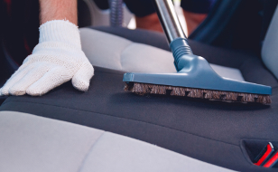 Top Autositze reinigen & pflegen » Infos & Fachbetriebe finden HT02